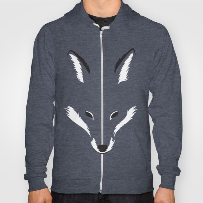 foxy-shape-hoodies
