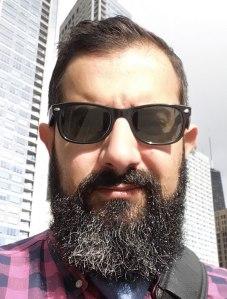 medium-beard