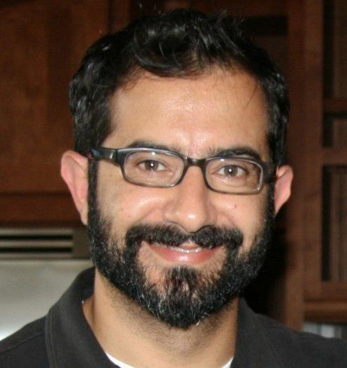 short-beard