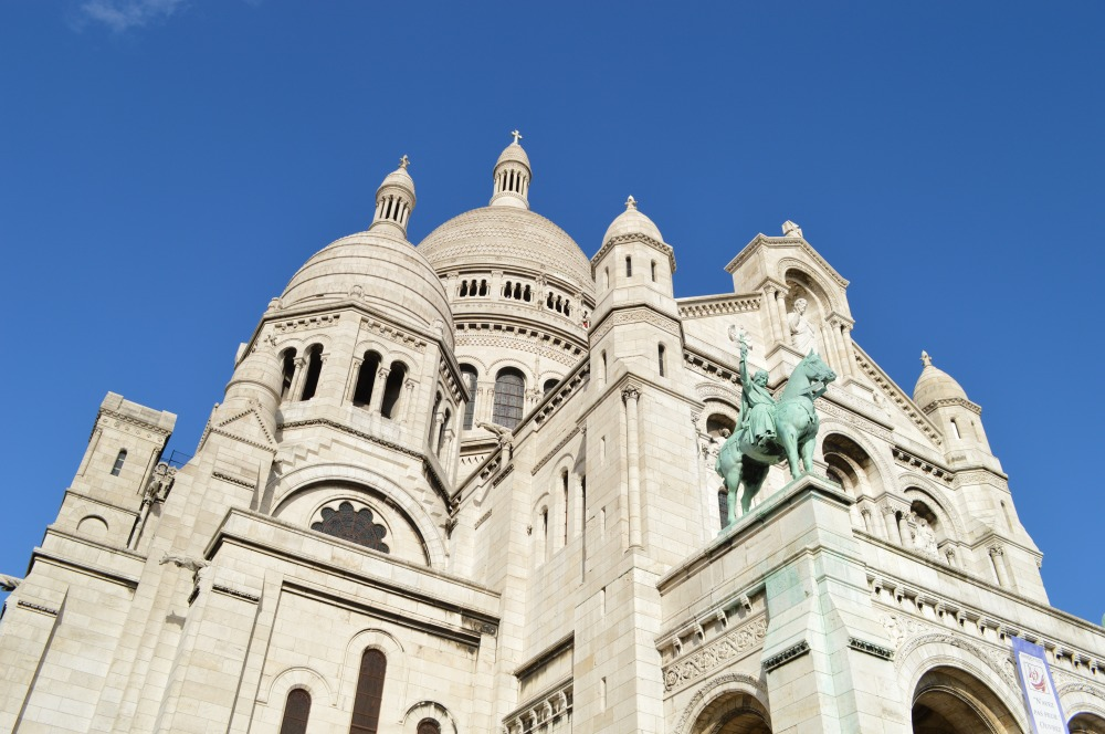 sacred-heart-basilica-of-the-sacred-heart-paris-56835.jpeg