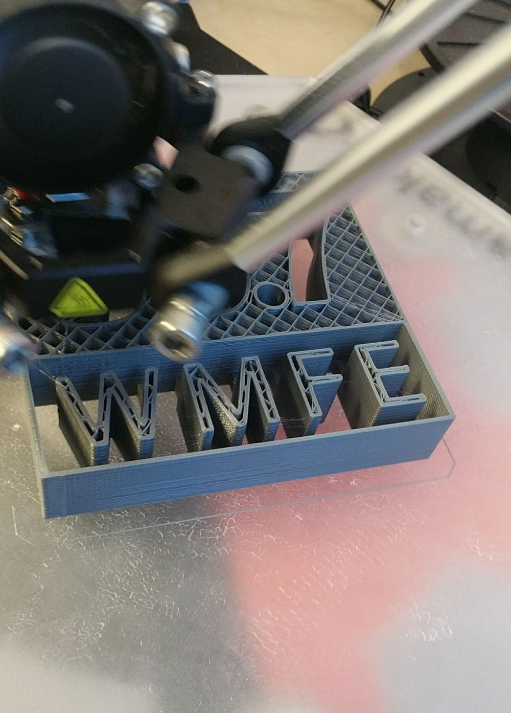 wmfe-printing