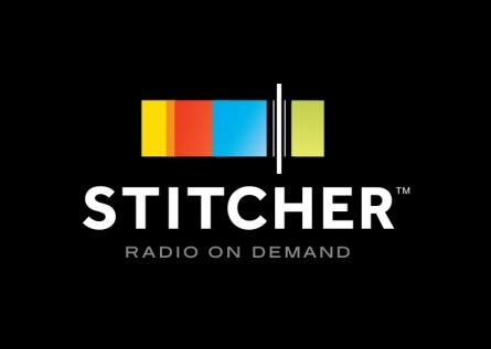 stitcher-logo-vertical-black