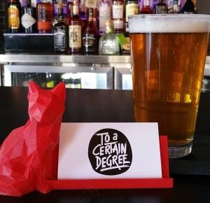 Orlando breweries make some fantastic beer